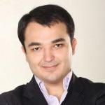 Дамир Халилов – самый известный в Рунете специалист по SMM, директор первого в России PR-агенства GREENPR, специализированного на маркетинге в социальных-сетях