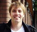 Сергей Федюнин - руководитель проектов ссылочной биржи MainLink, руководитель направления SMM в компании TopRise