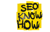 SEO Know-How
