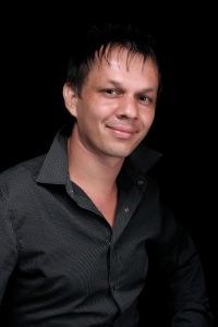 Артем Тимофеев