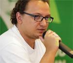Василий Ткачев - специалист по продвижению в интернете, генеральный директор компании Инетессеншлс