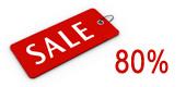 грандиозная распродажа комплекта курсов Натальи Одеговой и тренеров центра по продвижению в социальных сетях