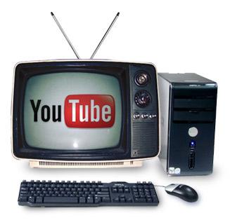 Бесплатный вебинар Видеореклама - вирус новой эпохи