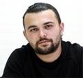 известный специалист в области интернет-маркетинга и контекстной рекламы, директор eLama.ru и директор по развитию TRINET Алексей Довжиков