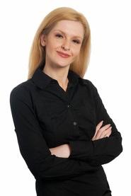 Марго Гурницкая