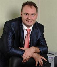 Денис Каплунов, копирайтер