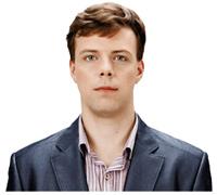 Федоров Михаил