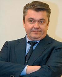 Андрей Коркунов