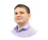 Королев Евгений - менеджер по развитию системы Rookee