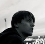 Иван Костров