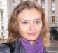 Татьяна Романова - руководитель отдела продвижения Garin Studio