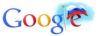 онлайн-школа Google