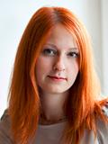 Анна Зимина