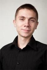 Анатолий Бамбизо