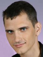 Автор курса  $1000 в месяц с Videohive.net - Алексей Чуркин