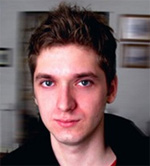 Владимир Дручин