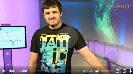 Денис Кучумов