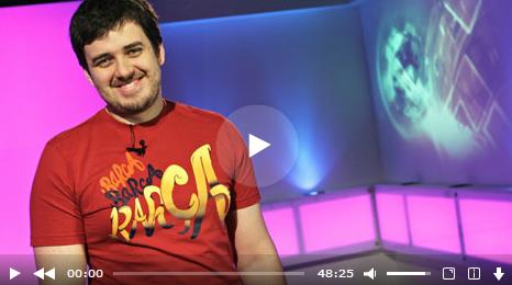 бесплатный вебинар  Партнерская программа. Первые шаги рекламодателя  с Денисом Кучумовым. Смотрите запись!