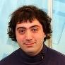 Руслан Рзаев, генеральный директор Seo-Index, Москва