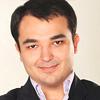 Дамир Халилов - генеральный директор SMM-агентства GreenPR