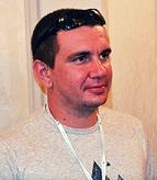 Владимир Карпеев (Вовка)