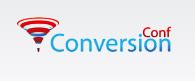 ConversionConf 2013 - конференция по веб-аналитике и юзабилити, повышению конверсии в Санкт-Петербурге