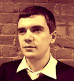 Сергей Тиунов - менеджер по развитию компании Live Tex