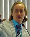 Сергей Балакирев