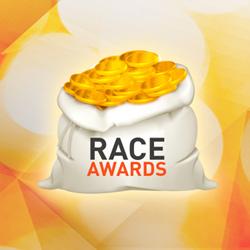 В Москве пройдет торжественная церемония награждений в сфере партнерского маркетинга RACE Awards 2013