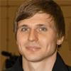 Дмитрий Севальнев