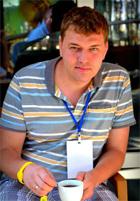 Виталий Алексахин