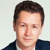 Сергей Бехтерев -  Управляющий партнер консалтинговой компании Правила игры