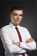 Алексей Назаров - специалист по Product Launch Formula в России