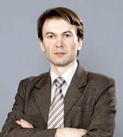 Пашигрев Александр