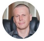 Руководитель отдела SMM в интернет-агентстве Realweb Павел Петров