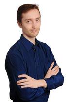 Юрий Рыбаков - Руководитель отдела веб-аналитики компании iConText