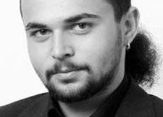 Алексей Довжиков. Генеральный директор eLama.ru, директор по развитию интернет-агентства TRINET