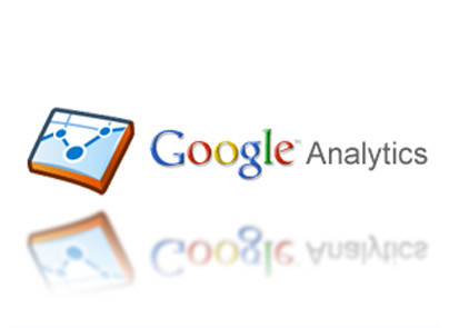бесплатный вебинар по Google-Analytics