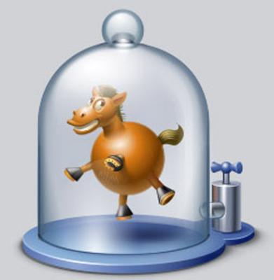 бесплатный вебинар по Email-маркетингу