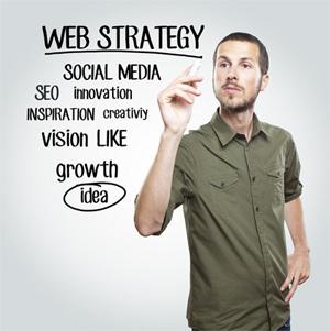 internet-marketolog-ins2