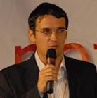 Иван Севостьянов