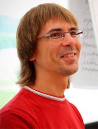 Смакотин Дмитрий