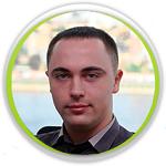 Кирилл Третьяков