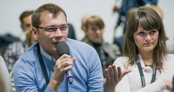 IBC Russia 2013 Итоги
