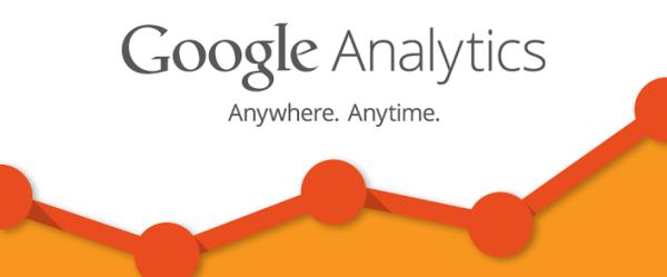 живой семинар по  Google Analytics от компании AdLabs