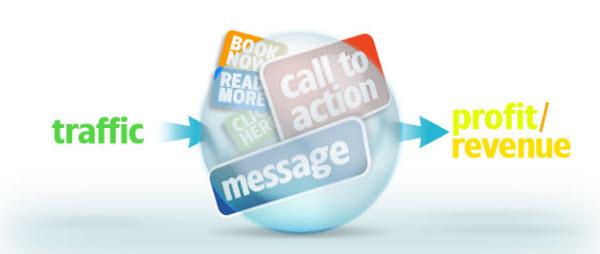 Бесплатный вебинар Интернет + Маркетинг = Конверсия