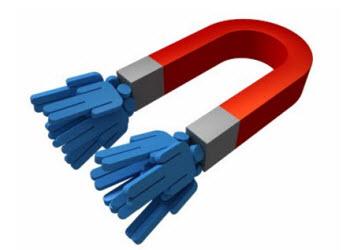 Бесплатный вебинар Лидогенерация, как получить клиента из интернета с помощью целевой страницы