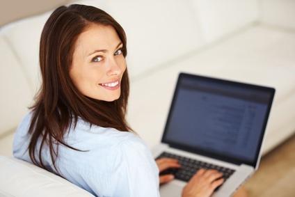 Центр онлайн-образования Натальи Одеговой. Лучший выбор для освоения социальных сетей