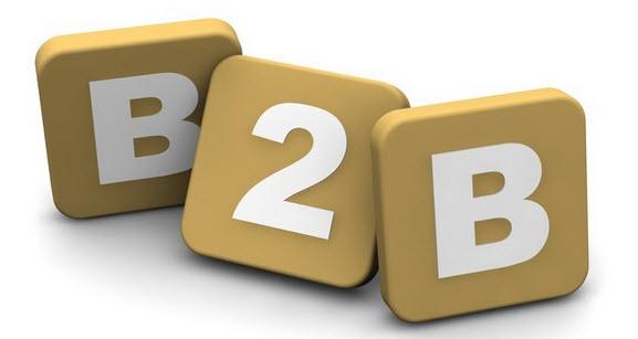 – Бесплатный вебинар: Системный электронный маркетинг в сегменте B2B. От стратегии до инструментов