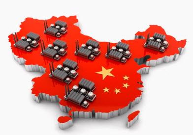 Бесплатный вебинар: Бизнес с Китаем с нуля до 50 000 в месяц